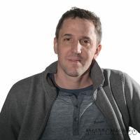 Gerhard Riedl (jerry)